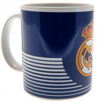 Real Madrid hrníček LN