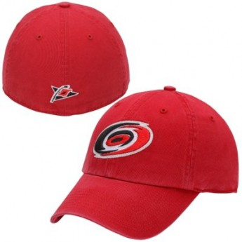 Carolina Hurricanes Kšiltovka Classic Franchise Fitted