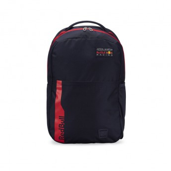 Red Bull Racing batoh na záda backpack F1 Team 2020