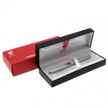 FC Liverpool kuličkové pero Executive Ballpoint Pen