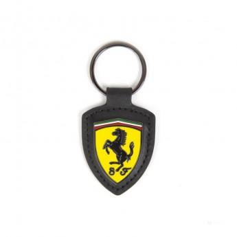 Ferrari přívěšek logo schild F1 Team 2020