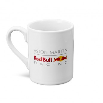 Red Bull Racing hrníček white F1 Team 2020