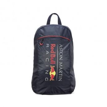 Red Bull Racing batoh na záda logo navy F1 Team 2020
