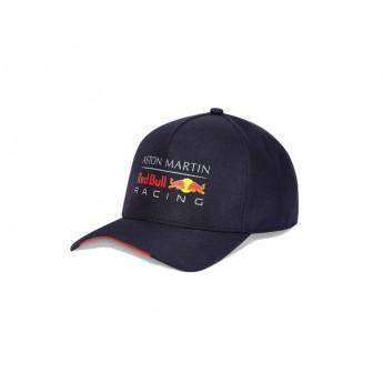 Red Bull Racing dětská čepice baseballová kšiltovka Classic F1 Team 2020