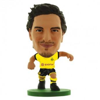 Borussia Dortmund figurka SoccerStarz Hummels 2020