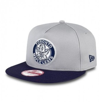 Toronto Maple Leafs Kšiltovka 9Fifty Snapback