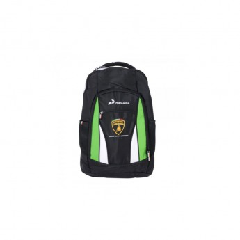 Lamborghini batoh na záda SC Logo 2020