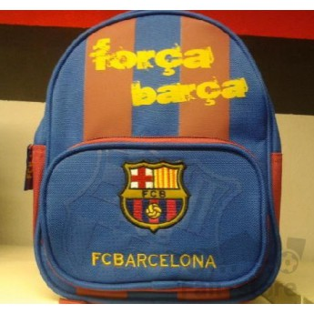 Barcelona mini batoh forca