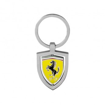 Ferrari přívěšek na klíče Spinner F1 Team 2020