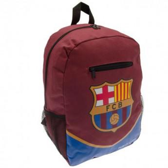 FC Barcelona batoh na záda SW