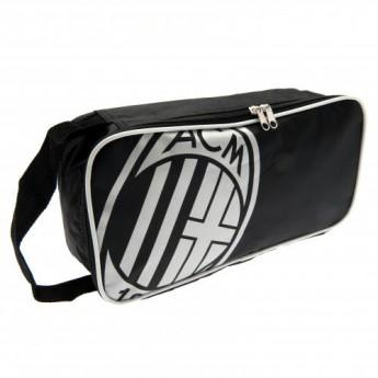 AC Milan taška na boty FP