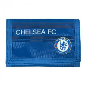 FC Chelsea peněženka ST