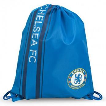 FC Chelsea pytlík gym bag ST