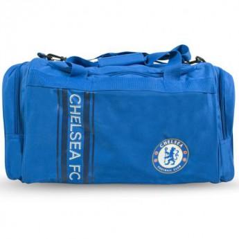 FC Chelsea sportovní taška ST