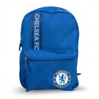 FC Chelsea batoh na záda Junior ST