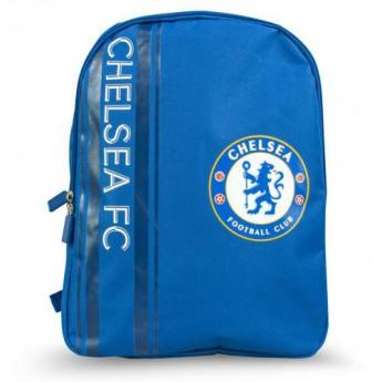 FC Chelsea batoh na záda ST