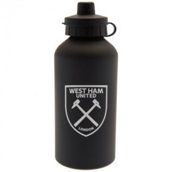 West Ham United láhev na pití Aluminium PH