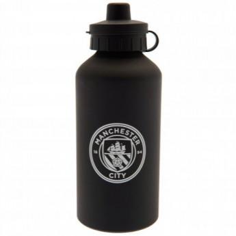 Manchester City láhev na pití Aluminium PH