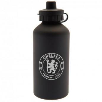 FC Chelsea láhev na pití Aluminium PH