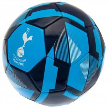 Tottenham Hotspur fotbalový míč Football RX - size 5