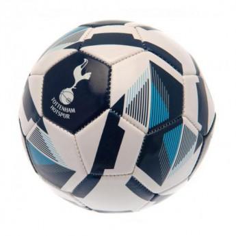 Tottenham Hotspur fotbalový mini míč Skill Ball RX - size 1