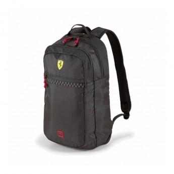 Ferrari batoh na záda black F1 Team 2019