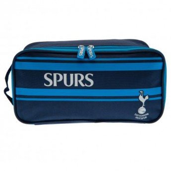 Tottenham Hotspur taška na boty Boot Bag ST