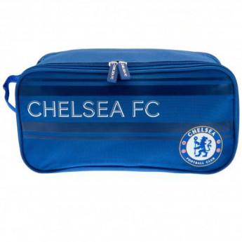 FC Chelsea taška na boty Boot Bag ST