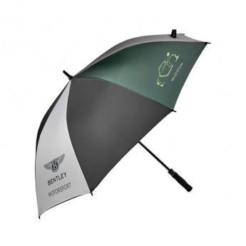 Bentley deštník golf BringTheThunder Team 2020