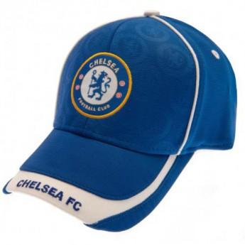 FC Chelsea čepice baseballová kšiltovka DB