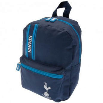Tottenham Hotspur batoh junior Backpack ST