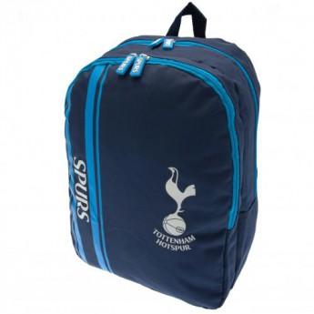 Tottenham Hotspur batoh na záda Backpack ST