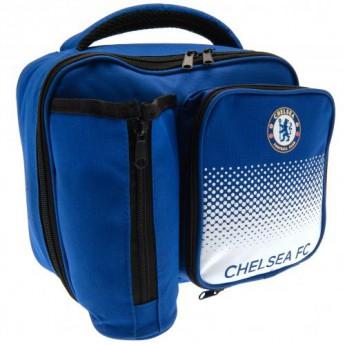 FC Chelsea Obědová taška Fade Lunch Bag