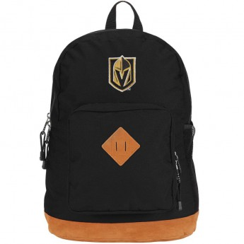Vegas Golden Knights batoh na záda Recharge Backpack