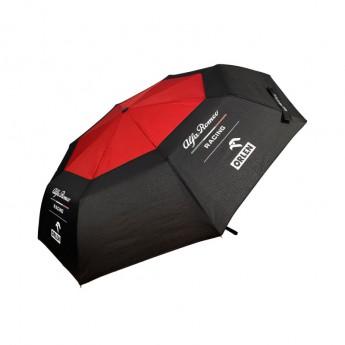 Alfa Romeo Racing deštník Compact F1 Team 2020