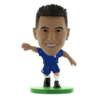 FC Chelsea figurka SoccerStarz Mount 2020