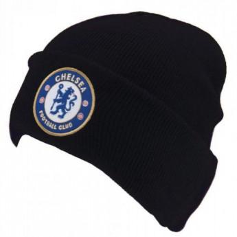 FC Chelsea zimní čepice Cuff Beanie BK