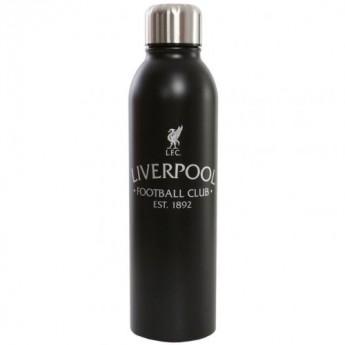 FC Liverpool termoska Premium Thermal Flask