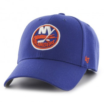 New York Islanders čepice baseballová kšiltovka ´47 MVP