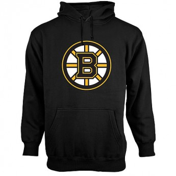 Boston Bruins NHL Mikina Big Logo