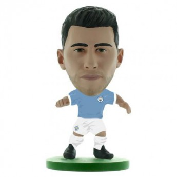 Manchester City figurka SoccerStarz Laporte