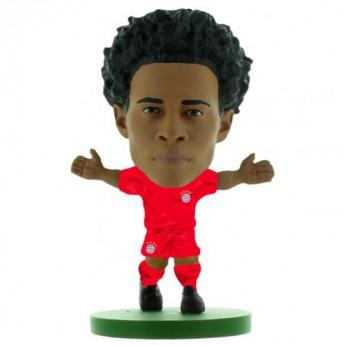 Bayern Mnichov figurka SoccerStarz Sane