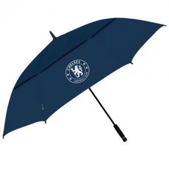 FC Chelsea deštník Tour Dri Golf