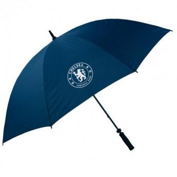 FC Chelsea deštník Golf Single Canopy