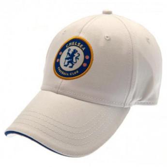 FC Chelsea čepice baseballová kšiltovka Core WT