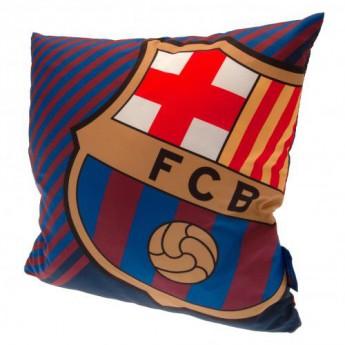 FC Barcelona polštářek LC