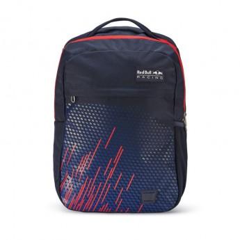 Red Bull Racing batoh na záda F1 Team 2021