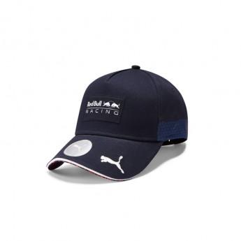 Red Bull Racing čepice baseballová kšiltovka F1 Team 2021