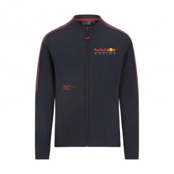 Red Bull Racing pánská bunda Logo Softshell F1 Team 2021