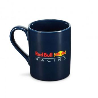 Red Bull Racing hrníček Navy Blue F1 Team 2021